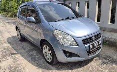 Dijual mobil bekas Suzuki Splash 1.2 NA, Riau