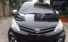 Jual Toyota Avanza G 2014 harga murah di Sumatra Selatan