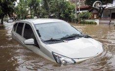 Ini Empat Rekomendasi SUV Berkemampuan Menerjang Banjir