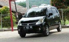 Dijual mobil bekas Suzuki Karimun Estilo, Banten