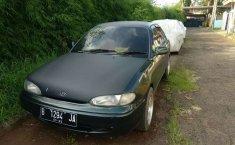 Jual cepat Hyundai Cakra 1997 di DKI Jakarta