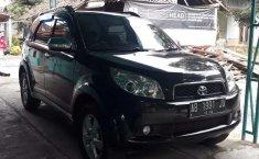 Jual cepat Toyota Rush S 2007 di DIY Yogyakarta