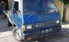 Jual mobil Mitsubishi L300 1986 bekas, Jawa Tengah