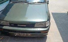 Jawa Timur, Daihatsu Charade 1992 kondisi terawat