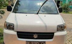 Sumatra Utara, jual mobil Suzuki Mega Carry 2014 dengan harga terjangkau