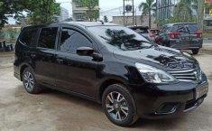Sumatra Selatan, jual mobil Nissan Grand Livina SV 2018 dengan harga terjangkau