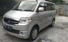 Mobil Suzuki APV 2011 GX Arena terbaik di Bali
