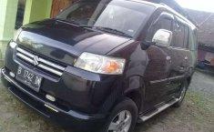 Mobil Suzuki APV 2005 L dijual, Jawa Tengah