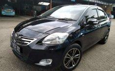 Mobil Toyota Limo 2012 1.5 Manual dijual, Banten