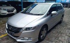 Jual mobil Honda Odyssey 2011 bekas, Jawa Tengah