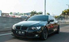 Jual mobil bekas murah BMW M4 2007 di DKI Jakarta