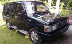 Jual cepat Toyota Kijang LGX 1996 di Jawa Timur