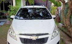 Jawa Timur, jual mobil Chevrolet Spark LT 2011 dengan harga terjangkau