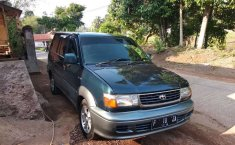Jual mobil Toyota Kijang Krista 1997 bekas, Jawa Barat