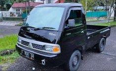 Jual cepat Mitsubishi Colt 2013 di Jawa Barat