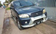 Dijual mobil bekas Daihatsu Taruna CX, DKI Jakarta