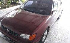 Jual Toyota Soluna XLi 2000 harga murah di Sulawesi Selatan