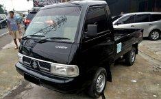 Jual mobil bekas murah Suzuki Carry Pick Up 2018 di DKI Jakarta