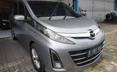 Jual Cepat Mobil Mazda Biante 2.0 Automatic 2012 di Jawa Barat