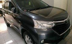 Mobil Toyota Avanza G 2018 dijual, DIY Yogyakarta