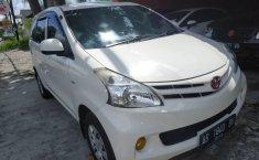 Jual mobil Toyota Avanza E 2013 terawat di DIY Yogyakarta