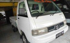 Jual mobil Suzuki Carry Pick Up Futura 1.5 NA 2010 harga murah di DIY Yogyakarta