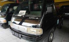 Jual mobil Suzuki Carry Pick Up Futura 1.5 NA 2008 bekas di DIY Yogyakarta