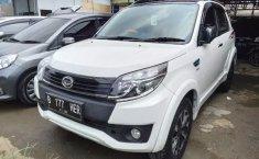 Jual Cepat Mobil Daihatsu Terios R 2016 di Jawa Barat