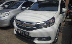 Jual Mobil Honda Mobilio E Prestige 2018 di Jawa Barat