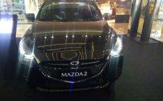 Promo Khusus Mazda 2 R 2019 di DKI Jakarta