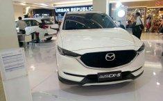 Ready Stock Mazda CX-5 Elite 2019 di DKI Jakarta
