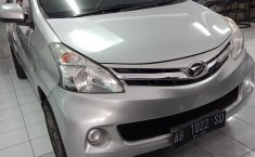 Jual mobil Daihatsu Xenia R 2011 terawat di DIY Yogyakarta