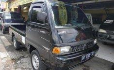 Mobil Mitsubishi Colt T120 SS 2011 dijual, DIY Yogyakarta