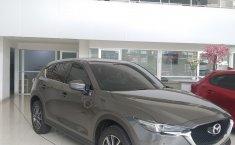 Mobil Mazda CX-5 Grand Touring 2019 dijual, DKI Jakarta