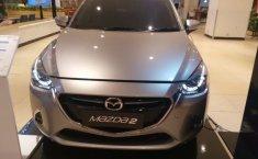 Ready Stock Mazda 2 R 2019 di DKI Jakarta