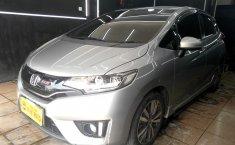 Jual Cepat Mobil Honda Jazz RS 2016 di DKI Jakarta