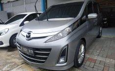 Jual mobil bekas Mazda Biante 2.0 Automatic 2012 dengan harga terjangkau di Jawa Barat