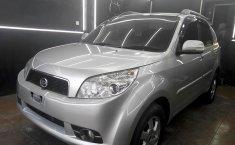 Dijual mobil bekas Daihatsu Terios TX 2010, DKI Jakarta