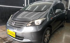 Jual mobil Honda Freed SD 2009 dengan harga murah di DKI Jakarta
