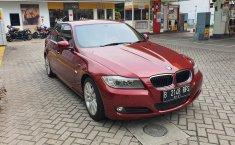 Jual Cepat Mobil BMW 3 Series 320i 2010 di DKI Jakarta