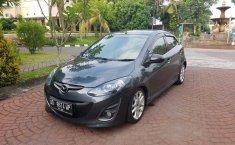 Mobil bekas Mazda 2 RZ 2012 dijual, DIY Yogyakarta