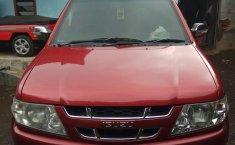 Mobil bekas Isuzu Panther GRAND TOURING 2006 dijual, Jawa Timur