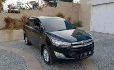 Jual mobil Toyota Kijang Innova 2.0 V 2016 bekas di DIY Yogyakarta
