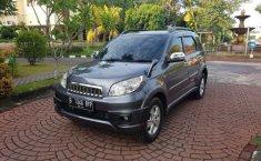 Mobil Toyota Rush TRD Sportivo 2014 dijual, DIY Yogyakarta