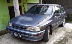 Jual cepat Daihatsu Classy 1994 di Jawa Tengah