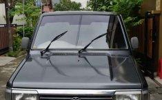 Jual mobil bekas murah Toyota Kijang 1.5 Manual 1995 di Banten