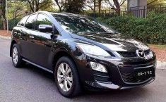Jual Mazda CX-7 2012 harga murah di Banten