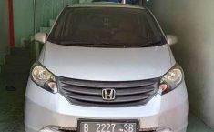 Honda Freed 2009 Jawa Tengah dijual dengan harga termurah