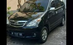 Jawa Timur, jual mobil Toyota Avanza Luxury Veloz 2009 dengan harga terjangkau