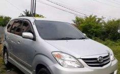 Riau, jual mobil Toyota Avanza S 2009 dengan harga terjangkau